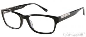 Guess GU 1735 Eyeglasses - Guess