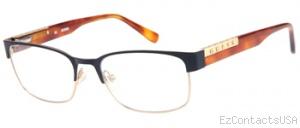 Guess GU 1736 Eyeglasses  - Guess
