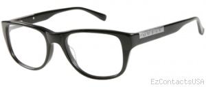 Guess GU 1737 Eyeglasses - Guess