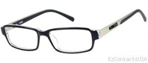 Guess GU 1741 Eyeglasses - Guess