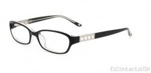 Bebe BB 5049 Eyeglasses - Bebe