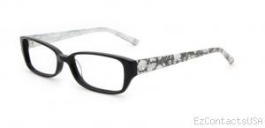 Bebe BB 5048 Eyeglasses - Bebe