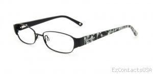 Bebe BB 5047 Eyeglasses - Bebe