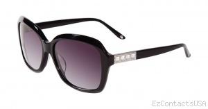 Bebe BB 7081 Eyeglasses - Bebe