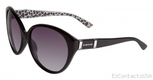 Bebe BB 7077 Sunglasses - Bebe