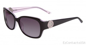 Bebe BB7076 Sunglasses - Bebe