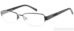 Guess GU 1742 Eyeglasses - Guess