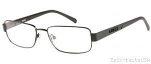 Guess GU 1743 Eyeglasses - Guess