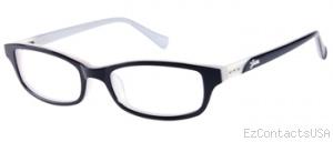Guess GU 2292 Eyeglasses - Guess