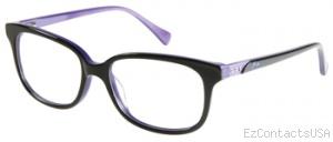 Guess GU 2293 Eyeglasses - Guess