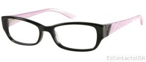 Guess GU 2305 Eyeglasses - Guess