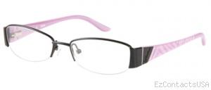 Guess GU 2306 Eyeglasses  - Guess