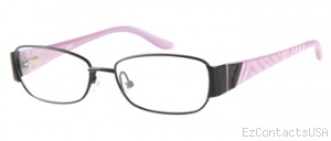Guess GU 2307 Eyeglasses - Guess