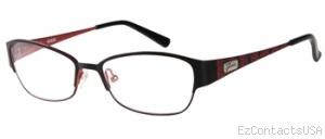 Guess GU 2329 Eyeglasses - Guess