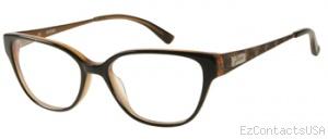 Guess GU 2331 Eyeglasses  - Guess