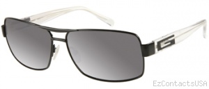 Guess GU 6698 Sunglasses - Guess