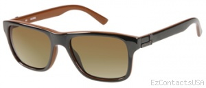 Guess GU 6700 Sunglasses - Guess