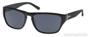 Guess GU 6732 Sunglasses  - Guess