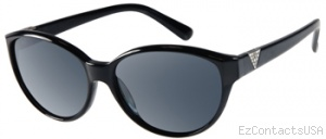 Guess GU 7159 Sunglasses - Guess