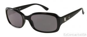 Guess GU 7203 Sunglasses - Guess