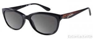 Guess GU 7209 Sunglasses - Guess