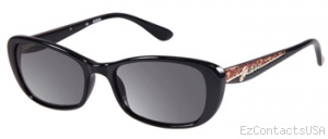 Guess GU 7210 Sunglasses - Guess