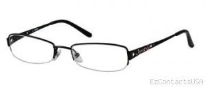 Bongo B Cally Eyeglasses - Bongo