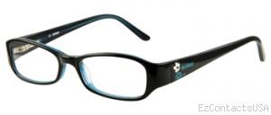 Bongo B Carly Eyeglasses - Bongo