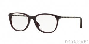 Burberry BE2112 Eyeglasses - Burberry