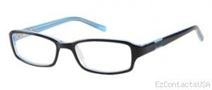 Bongo B Feisty Eyeglasses - Bongo