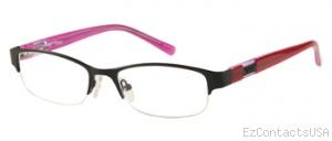 Bongo B Fresh Eyeglasses - Bongo