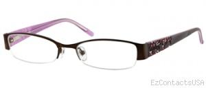 Bongo B Jessie Eyeglasses - Bongo