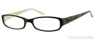 Bongo B Juliet Eyeglasses - Bongo