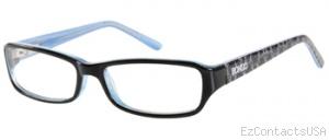 Bongo B Lacey Eyeglasses - Bongo