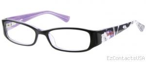 Bongo B Layla Eyeglasses - Bongo