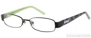 Bongo B Lila Eyeglasses - Bongo