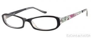 Bongo B Mila  Eyeglasses  - Bongo
