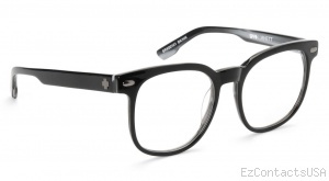 Spy Optic Rhett Eyeglasses - Spy Optic