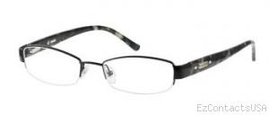 Bongo B Pretty Eyeglasses - Bongo