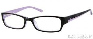 Bongo B Sonya Eyeglasses - Bongo