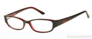 Bongo B Tara  Eyeglasses - Bongo