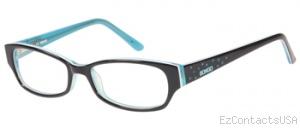 Bongo B Tasha Eyeglasses  - Bongo