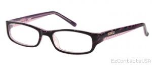 Bongo B Tokyo Eyeglasses  - Bongo