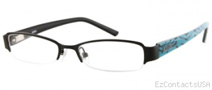 Bongo B Val Eyeglasses - Bongo