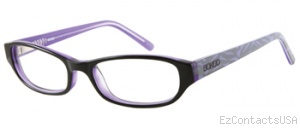 Bongo B Vicky Eyeglasses  - Bongo