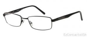 Harley Davidson HD 436 Eyeglasses - Harley-Davidson