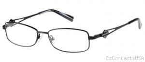 Harley Davidson HD 502 Eyeglasses - Harley-Davidson