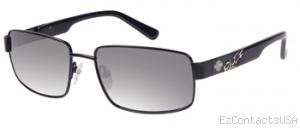Harley Davidson HDX 841 Sunglasses - Harley-Davidson