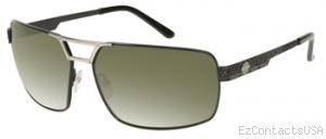 Harley Davidson HDX 842 Sunglasses - Harley-Davidson