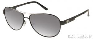 Harley Davidson HDX 843 Sunglasses - Harley-Davidson